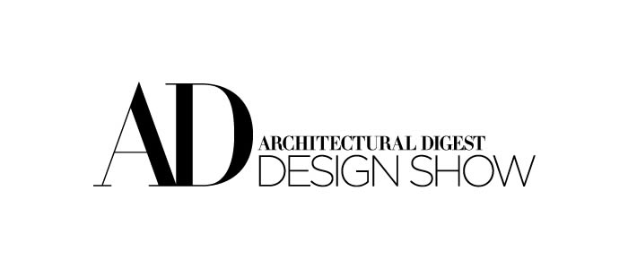 Architectural Digest Home Design Show New York NY, March 22 25, 2018