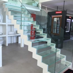 commercial-staircase-by-marretti