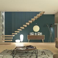 12wood-staircases