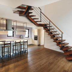 14residential-staircase