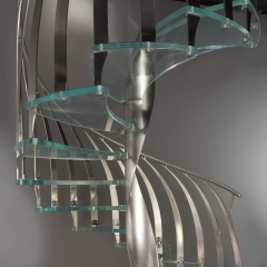 plume-new-spiral-staircase-new-york