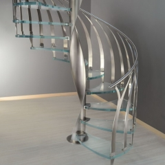 plume-new-spiral-staircase