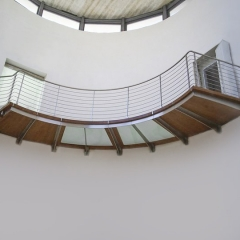 marretti-commercial-staircase