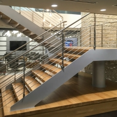 marretti-commercial-wooden-staircase