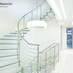 marretti-public-staircase