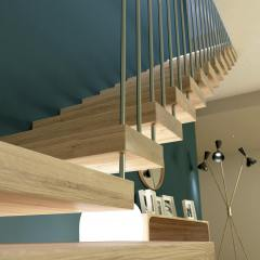 12wood-staircase-by-marretti