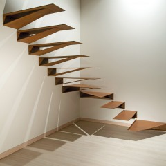 13origami-stairs-marretti-a-awards1