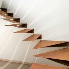 13origami-stairs-marretti-a-awards2