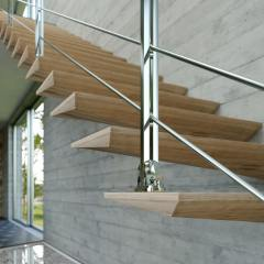 15wooden-staircase-by-marretti