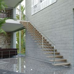 15wooden-staircase-marretti