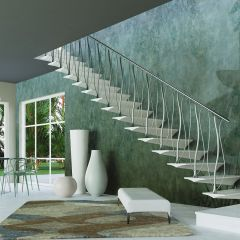 elegant-white-staircase-marretti