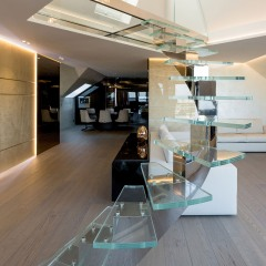 glass-scala-autoportante-inox-marretti5