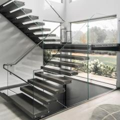 residential-staircase-by-marretti